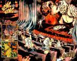 KongisKing.net Wallpapers - david 1280x1024 - (800x640, 187kB)