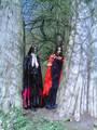 Elf Fantasy Fair 2005 Images - (600x800, 177kB)
