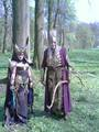 Elf Fantasy Fair 2005 Images - (600x800, 170kB)
