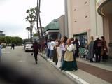 Ringers West Coast Premiere Images - (800x600, 95kB)