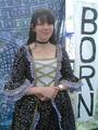 Elf Fantasy Fair 2005 Images Gallery II - (600x800, 133kB)