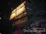 King Kong Booth at E3 - (640x480, 55kB)