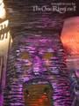 King Kong Booth at E3 - (360x480, 45kB)