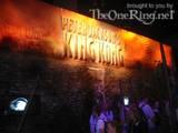 King Kong Booth at E3 - (640x480, 53kB)