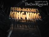 King Kong Booth at E3 - (640x480, 48kB)