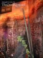 King Kong Booth at E3 - (360x480, 44kB)