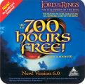 LOTR Themed AOL CD - (569x563, 92kB)