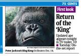 First Kong Image Online! - (345x241, 27kB)