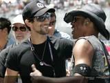 Brody Attends MotoGP Laguna Seca Grand Prix - (800x600, 90kB)