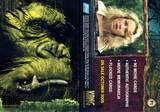 Comic-Con 2005: King Kong Goodies - (750x529, 127kB)