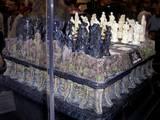 Comic-Con 2005: King Kong Goodies - (700x525, 117kB)