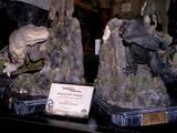 Comic-Con 2005: King Kong Goodies - (700x525, 111kB)