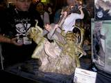 Comic-Con 2005: King Kong Goodies - (700x525, 96kB)