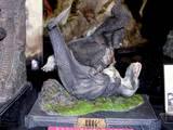 Comic-Con 2005: King Kong Goodies - (700x525, 106kB)