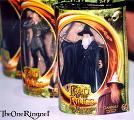 Gandalf & Legolas Toy Biz Pics at Comic-Con 2001 - (638x570, 72kB)