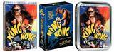 King Kong DVD Art & Pre-Order! - (600x275, 83kB)