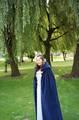 Tolkien 2005 Images - (341x512, 98kB)