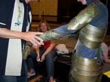 ELF Orlando: 2005 - (800x600, 110kB)
