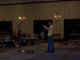 ELF Orlando: 2005 - (800x600, 75kB)