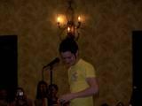 ELF Orlando: 2005 - (800x600, 61kB)