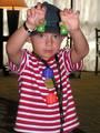 ELF Orlando: 2005 - (600x800, 104kB)
