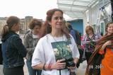 Edinburgh Film Festival Images - (800x533, 145kB)
