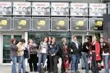 Edinburgh Film Festival Images - (800x533, 162kB)