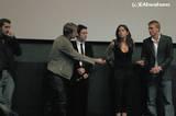 Edinburgh Film Festival Images - (731x487, 81kB)