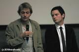 Edinburgh Film Festival Images - (768x512, 92kB)