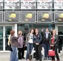 Edinburgh Film Festival Images - (800x771, 161kB)