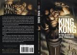 Merian C. Cooper's King Kong : A Novel (Paperback) - (800x565, 114kB)