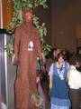 More Dragon*Con Images - (360x480, 39kB)