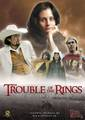 'The Trouble of the Rings' DVD News - (428x600, 81kB)