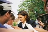 Elizabethtown Screening in Franklin, TN - (800x540, 92kB)