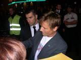 Mortensen at Flanders International Film Festival Belgium - (800x600, 113kB)