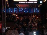 Mortensen at Flanders International Film Festival Belgium - (800x600, 120kB)