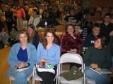 Alan Lee Book Tour: Austin, TX - (800x600, 107kB)