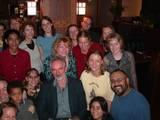 Alan Lee Book Tour: Denver, CO Report - (800x600, 94kB)