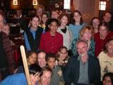 Alan Lee Book Tour: Denver, CO Report - (800x600, 108kB)