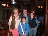 Alan Lee Book Tour: Denver, CO Report - (800x600, 91kB)