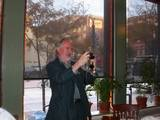 Alan Lee Book Tour: Denver, CO Report - (800x600, 110kB)