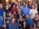 Alan Lee Book Tour: Denver, CO - (800x600, 102kB)