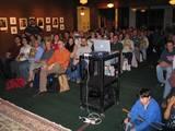 Alan Lee Book Tour: Denver, CO - (800x600, 100kB)