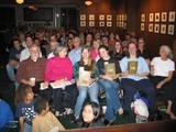 Alan Lee Book Tour: Denver, CO - (800x600, 107kB)