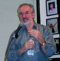 Alan Lee Book Tour Report: Corte Madera, CA - (792x800, 137kB)