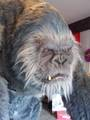King Kong Halloween Prop - (600x800, 105kB)