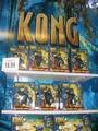 Toys R Us in Times Square Displays Kong - (600x800, 151kB)