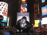 King Kong Premiere: New York, New York - (800x600, 118kB)