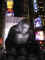 King Kong Premiere: New York, New York - (600x800, 115kB)