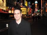King Kong Premiere: New York, New York - (800x600, 89kB)